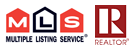 Multiple Listing Service at Realtor.ca